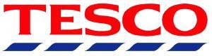 Widow takes action against Tesco following husbands death from Asbestos - Tesco logo