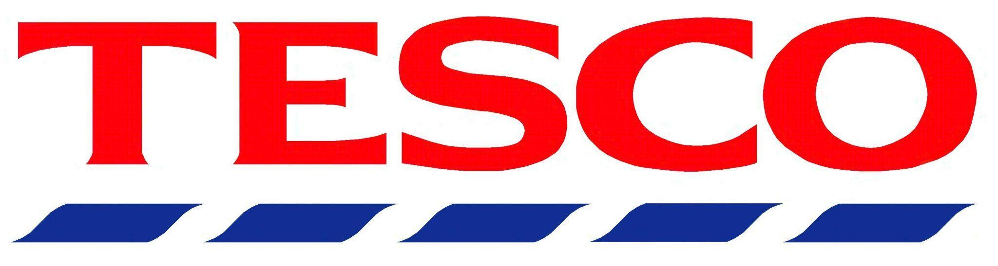 Widow takes action against Tesco following husbands death ...