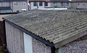 Asbestos Removal Cost Uk What You Can Expect To Pay