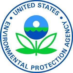 EPA have allowed asbestos containing products to be manufactured in the US again
